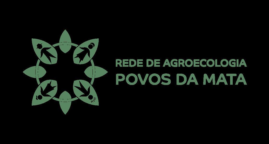 MARCA_rede-povos-da-mata