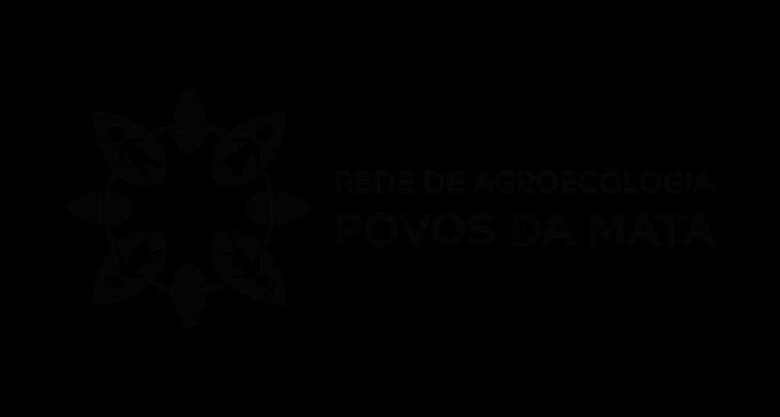 MARCA_rede-povos-da-mata_PRETO